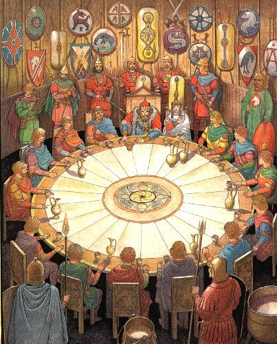 Knights_at_the_Round_Table